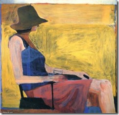 Richard-Diebenkorn-Seated-Woman-S