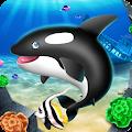 Game Fish Hunter⭐Ban Ca⭐Bắn Cá APK for Kindle