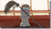 [HorribleSubs] Little Witch Academia The Enchanted Parade - 01 [720p].mkv_snapshot_10.50_[2015.09.17_21.21.11]