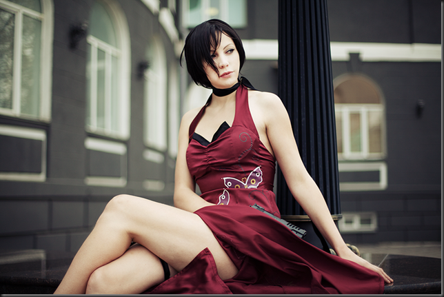 ada_wong_resident_evil_4_by_fiora_solo_top-d81tcnv