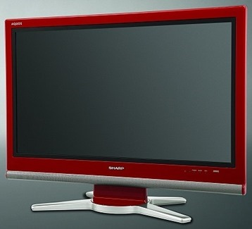TV-LCD-imagem-2
