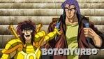 Saint Seiya Soul of Gold - Capítulo 2 - (95)