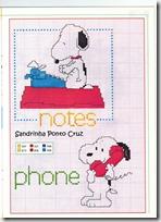 Snoopy 16