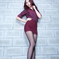 [Beautyleg]2014-04-25 No.966 Miki 0004.jpg