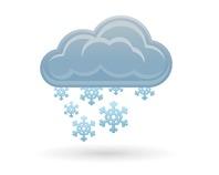 snowfalll
