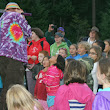 camp discovery - monday 353.JPG