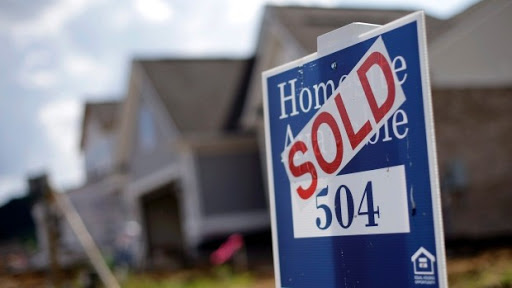Super-frugal mortgage payoff not realistic for most