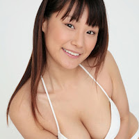 [DGC] 2007.08 - No.469 - Tomoko Yunoue (湯之上知子) 002.jpg