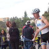 2013 IronBruin Triathlon - DSC_0831.JPG
