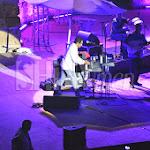 shinymen-cheb-khaled-festival-de-carthage-2013 (132).JPG