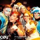 2016-02-06-carnaval-moscou-torello-40.jpg