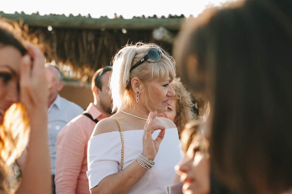 Kristina and Clayton wedding Grand Cafe & Beach Cape Town South Africa shot by dna photographers 180.jpg