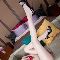 [Beautyleg]2014-09-05 No.1023 Miki 0062.jpg