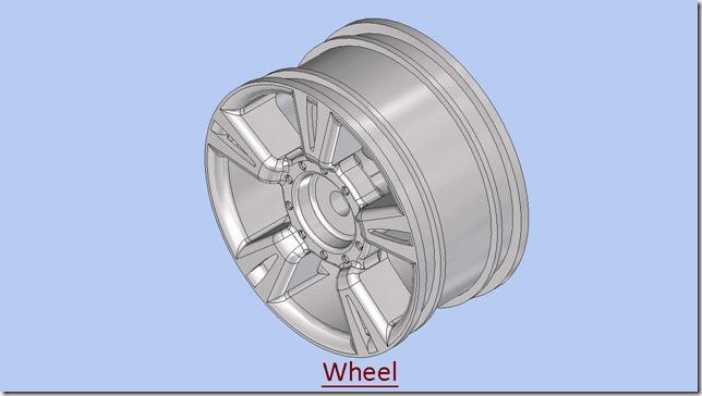 Wheel_1