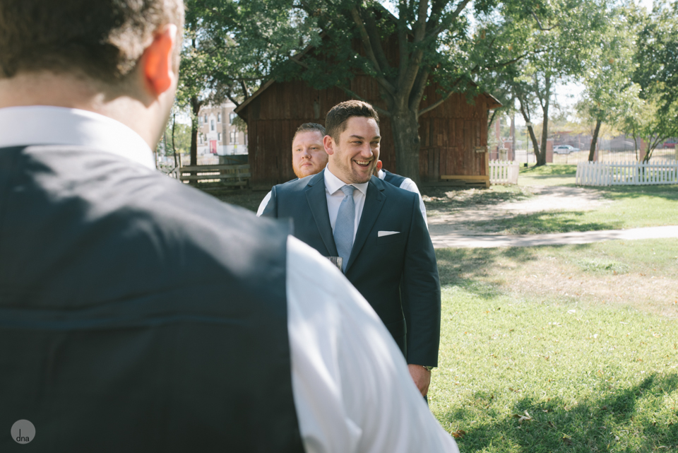 Jac and Jordan wedding Dallas Heritage Village Dallas Texas USA shot by dna photographers 0235.jpg