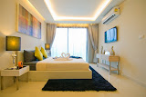 discounted studio in jomtien for sale  Condominiums for sale in Jomtien Pattaya