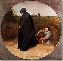 Pieter-Bruegel-The-Elder-The-Misanthrope