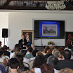 Tudományos konferencia a bacsfa-szentantali kegyhely 300. jubileumi évében