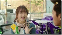 Let's.Eat.S2.E04.mp4_20150422_160152.625_thumb