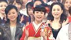 yoshitakaYuriko_20141231-191722-949.jpg