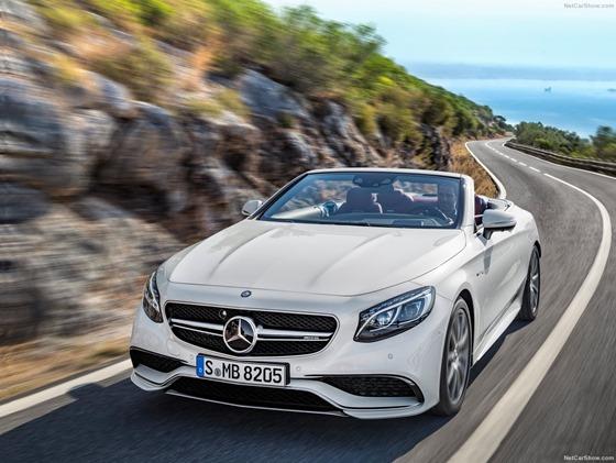 Mercedes-Benz-S63_AMG_Cabriolet_2017_1600x1200_wallpaper_01