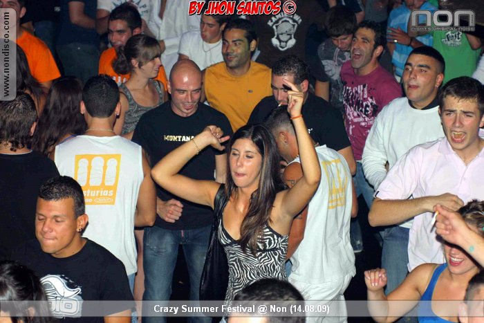 Crazy Summer Festival @ Non (14.08.09) - Crazy%252520Summer%252520Festival%252520%252540%252520Non%252520%25252814.08.09%252529%252520127.jpg