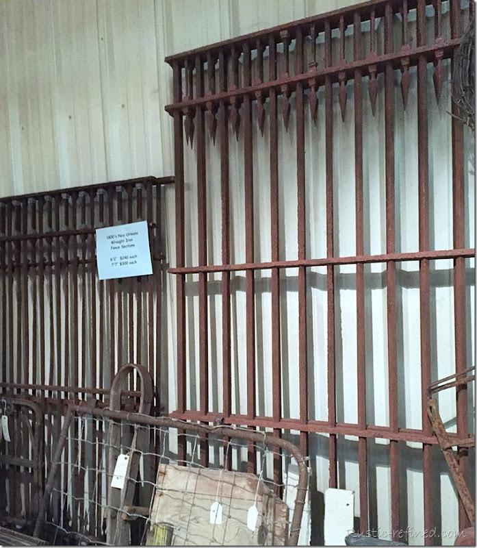 salvaged-metal-ironwork-gates