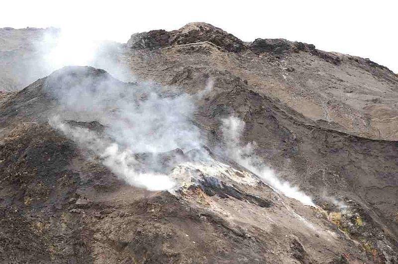 smoking-hills-7