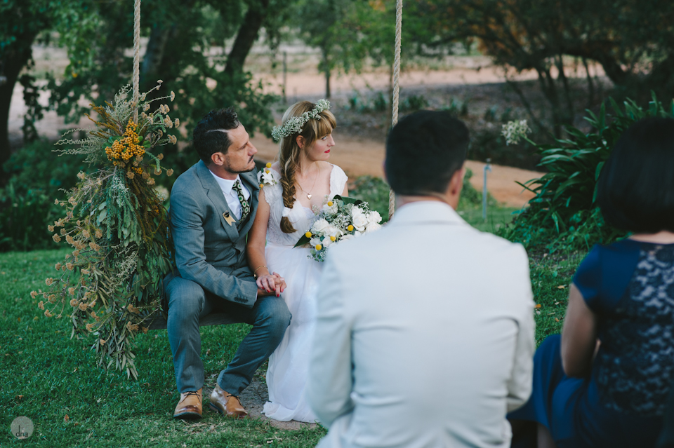 Adéle and Hermann wedding Babylonstoren Franschhoek South Africa shot by dna photographers 162.jpg