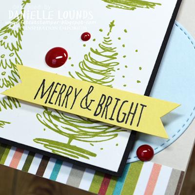 MerryAndBrightTrees_B_DanielleLounds