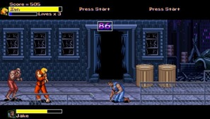 final-fight-gold-001
