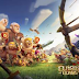 Clash Of Clans MOD APK (Unlimited Elixer/Gold/Gems)