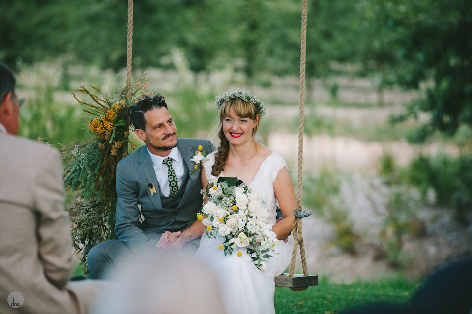 Adéle and Hermann wedding Babylonstoren Franschhoek South Africa shot by dna photographers 160.jpg