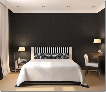 pintar dormitorio ideas (13)