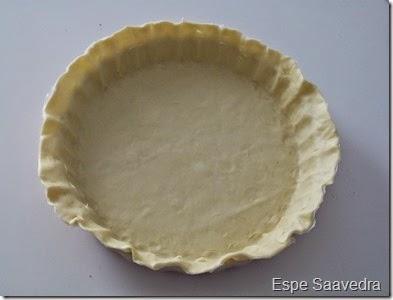 hornear en blanco espe saavedra (7)