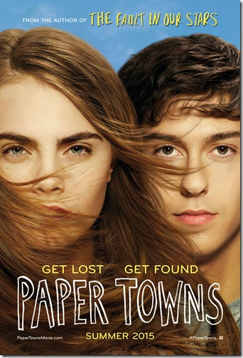 paper_towns_xxlg