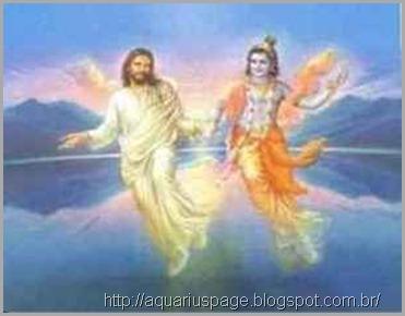 jesus-krishna-semelhanças
