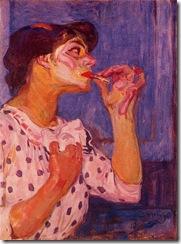 crimson-1908