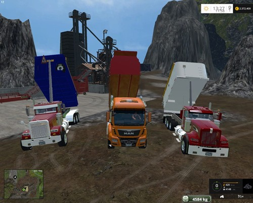 truck-for-the-map-fs2015