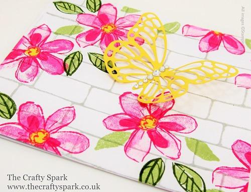 stampin-up-garden-in-bloom-card (2)