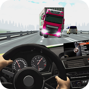 Racing Limits For PC (Windows & MAC)