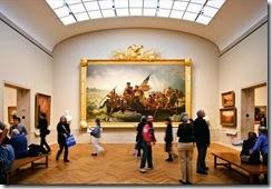 Am-Galleries