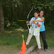 camp discovery thursday pictures 042.JPG