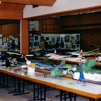 Ausstellung 1998 Nieder-Weisel