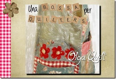 bossa quilters horitzontal (page 9)