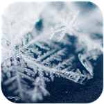 Winter Wallpapers 4.1.3 Apk