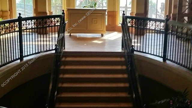 [Club-House-Railings%2528005%2529%255B3%255D.jpg]