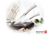 Wusthof Kitchen Cutlery