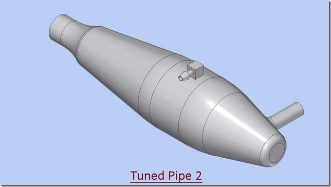 Tuned Pipe 2.jpg_2