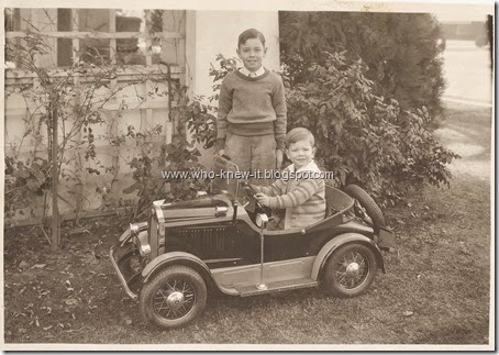 Rob & Gordon Levy 12_1930